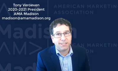 2020-AMA-Madison-President-Address-0-11-screenshot-400x240
