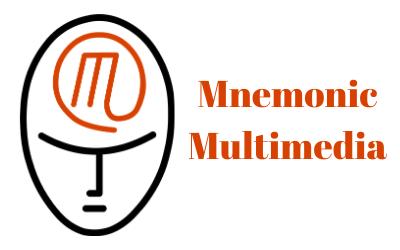 Mnemonic Multimedia